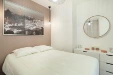 Apartamento en París - Exposition 2-District Eiffel Tower