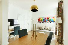 Apartamento en París - Orsay New-District Orsay Museum - 1 Room