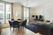 Appartement à Paris - Orsay Adam - District Orsay Museum-3 Room