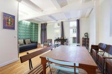 Appartement à Paris - Saint Germain- District  Saint Germain