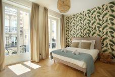 Appartement à Paris - Daunou 1-District Place Vendome