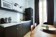 Appartement à Paris - Tourville-District Eiffel Tower