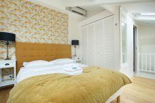 Appartement à Paris - Orsay Picasso - District Orsay Museum - Duplex